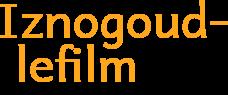 Iznogoud-lefilm.com